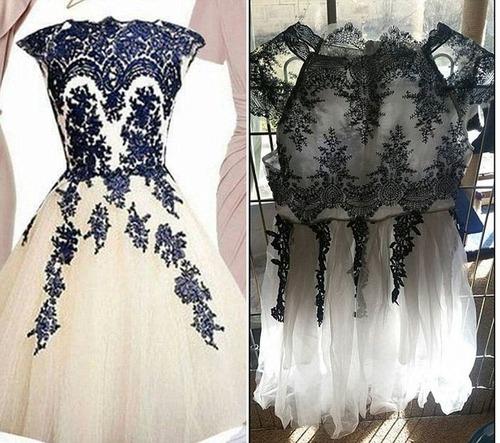 ちょっと酷い…女性の服の商品画像と届いた商品の比較画像の数々。。の画像(13枚目)