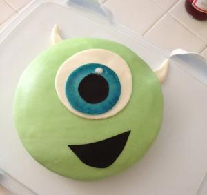 【画像】素晴らしすぎて食欲は起きないアートなケーキが凄い!!の画像(11枚目)