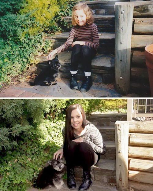 犬の成長の画像(30枚目)