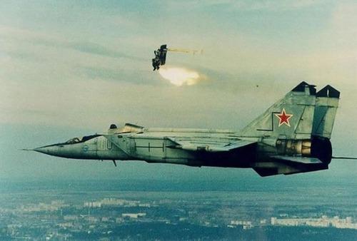 事故=大惨事!笑えるか笑えないか微妙な飛行機事故の画像の数々!!の画像(62枚目)