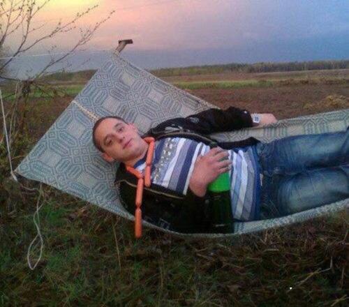 おなじ地球で別世界!さすがロシアの面白い日常の画像の数々!!の画像(18枚目)