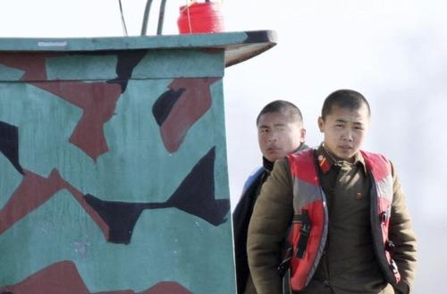 リアル!北朝鮮の日常生活の風景の画像の数々!!の画像(19枚目)