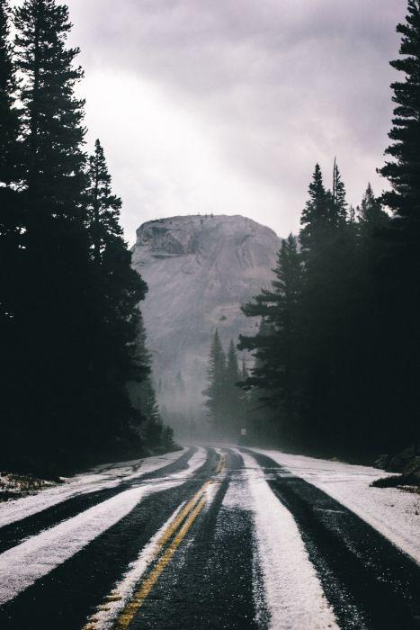 どこか遠くへ行きたくなる!そんな美しい旅行の風景の画像の数々!!の画像(19枚目)