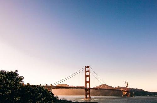 どこか遠くへ行きたくなる!そんな美しい旅行の風景の画像の数々!!の画像(47枚目)