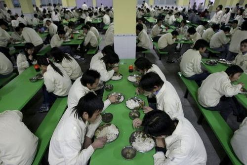 中国の日常生活をとらえた写真がなんとなく感慨深い!の画像(47枚目)