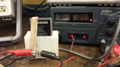 盗電?充電?色々酷いスマフォの充電方法の画像の数々wwwwの画像(15枚目)