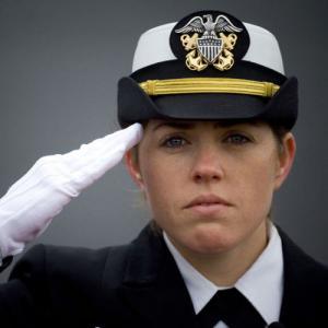 (美人が多目)働く兵隊の女の子の画像の数々!の画像(69枚目)