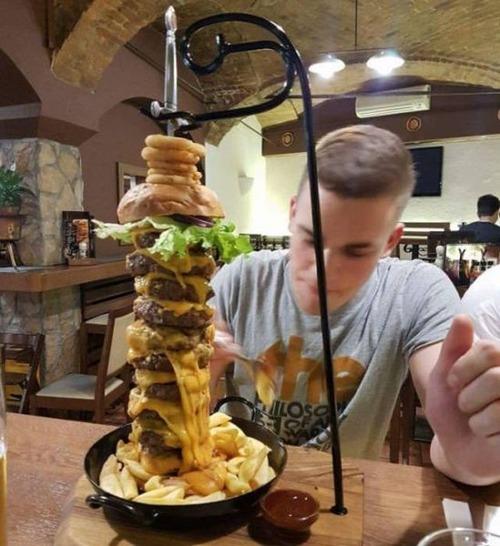 クリエイティブな食べ物の画像(20枚目)