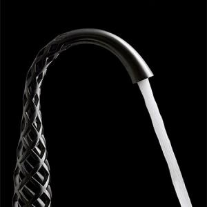 【画像】3Dプレインターで作った蛇口のデザインが凄い!!の画像(9枚目)