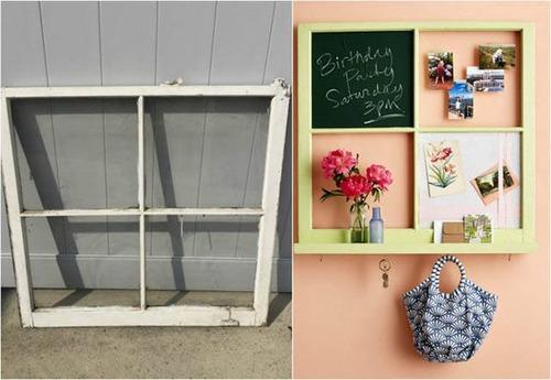 家具や日用品を再利用の画像(7枚目)
