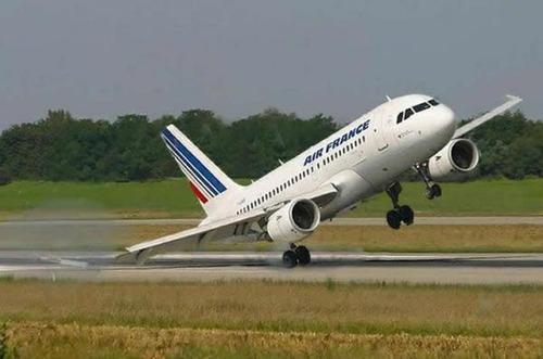 事故=大惨事!笑えるか笑えないか微妙な飛行機事故の画像の数々!!の画像(7枚目)