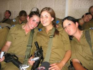 (美人が多目)働く兵隊の女の子の画像の数々!の画像(44枚目)