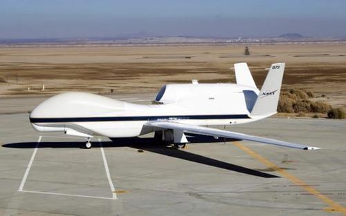 飛ぶのが不思議!面白い形の飛行機の画像の数々!!の画像(35枚目)