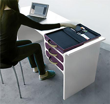 drawerbriefcase03