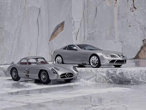 名車、スポーツカー等の画像(9枚目)