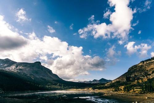 どこか遠くへ行きたくなる!そんな美しい旅行の風景の画像の数々!!の画像(59枚目)