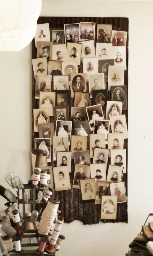 趣味で集めたコレクションの見せ方と収納方法が凄い!!の画像(12枚目)