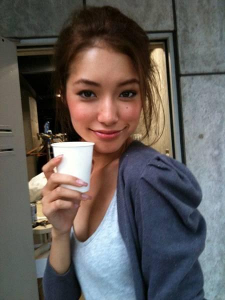 海外の美人なお姉さんの画像(31枚目)
