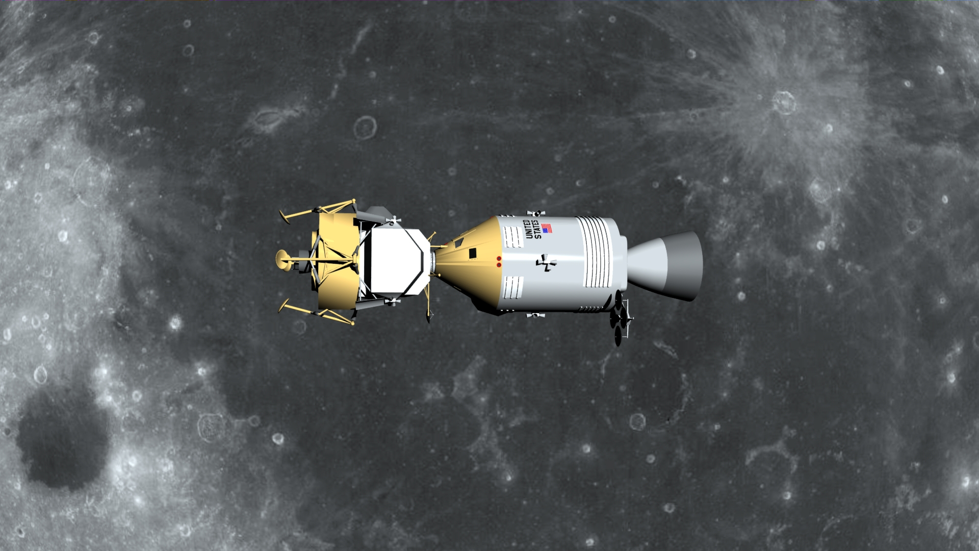 space17.jpg