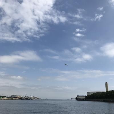 1東京湾2