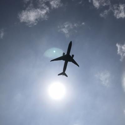 2飛行機2