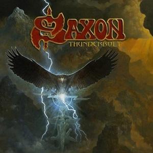 SAXON-Thunderbolt-LP.jpg