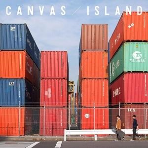 island-jkt.jpg