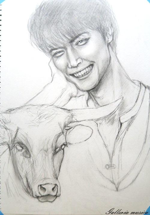 牛頭天王10