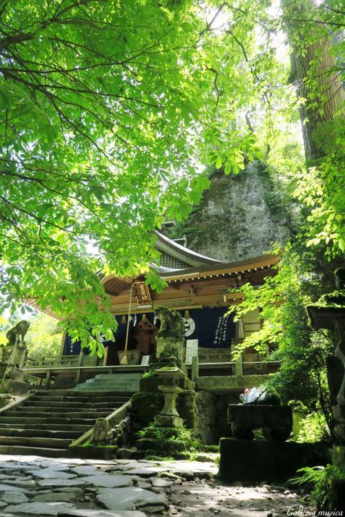 高住神社4