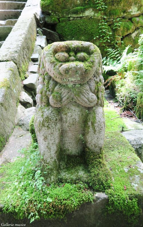高住神社9
