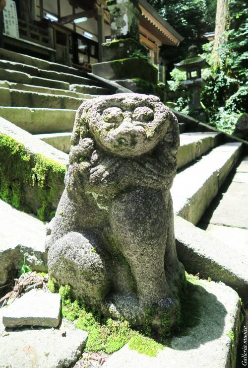 高住神社10