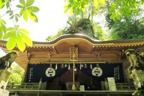 高住神社11