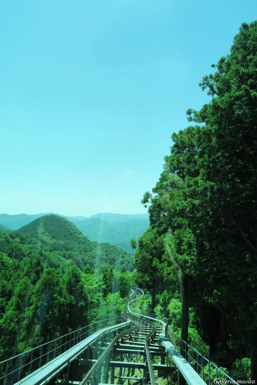 英彦山神宮10