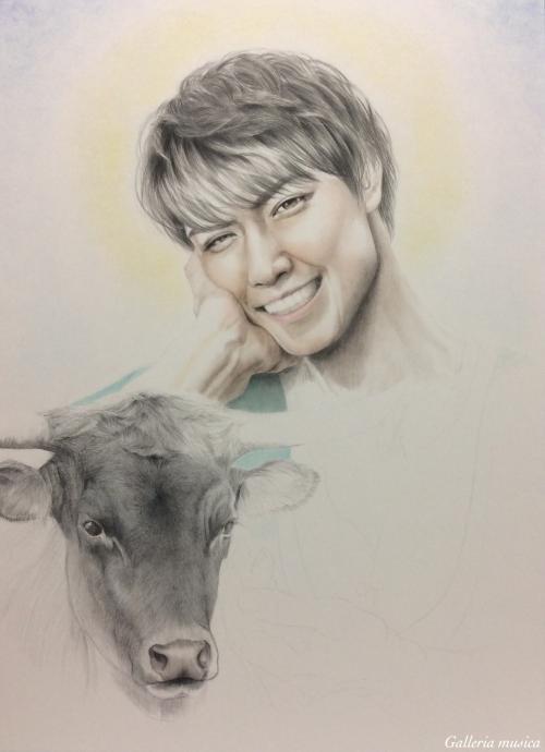 牛頭天王 27