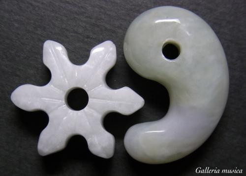 糸魚川翡翠とミャンマー翡翠を比較する6