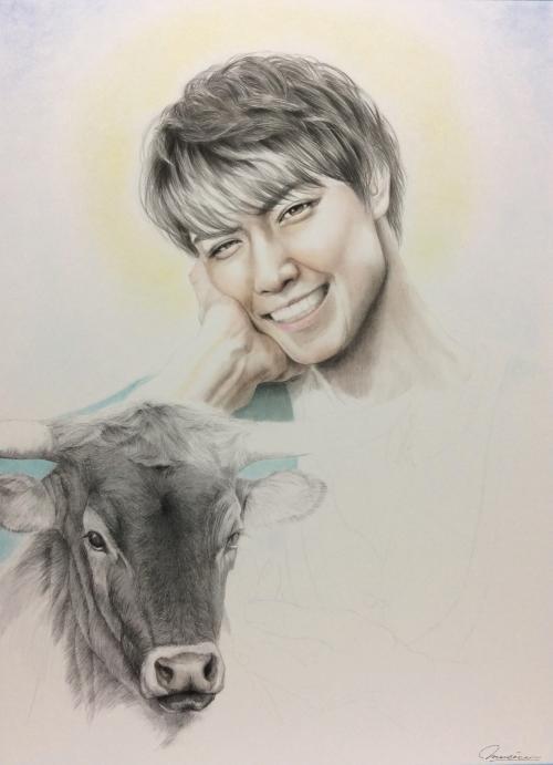 牛頭天王 28