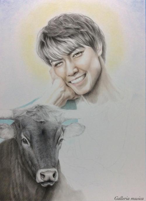 牛頭天王31