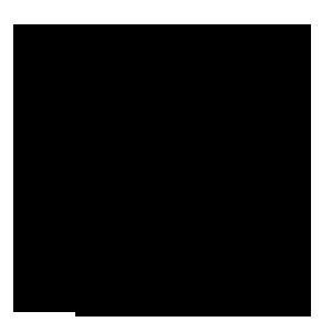 E58F8D.png