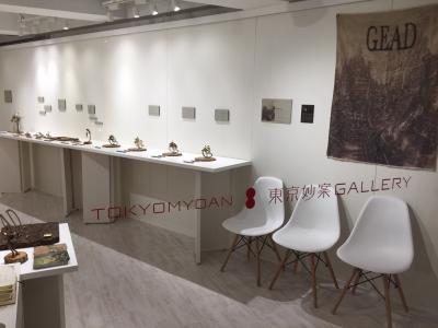 東京妙案ギャラリー 個展_180722_0012