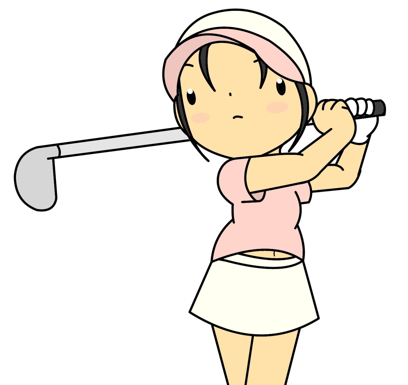 kankoku_joshi_golf2018.jpg