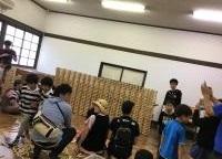 歴史館まつり2 (2)