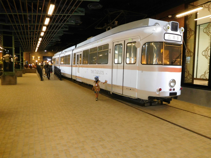ss-路線電車1