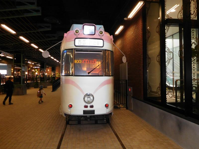 ss-路面電車2