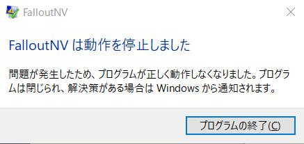 20180530202015e33.jpg