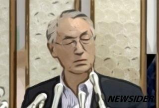 YOSHIMORIRENMEI1.jpg