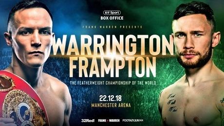 frampton-warrington1218.jpg