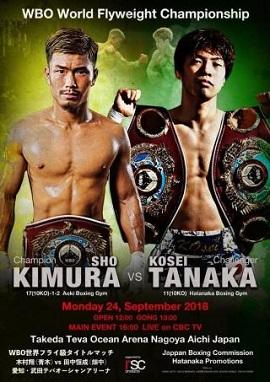 kimura-tanaka2018.jpg