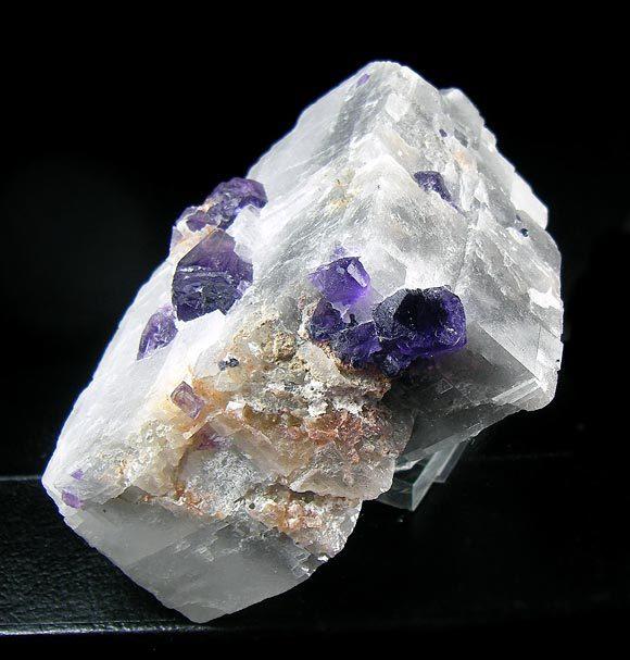No.1069 Fluorite