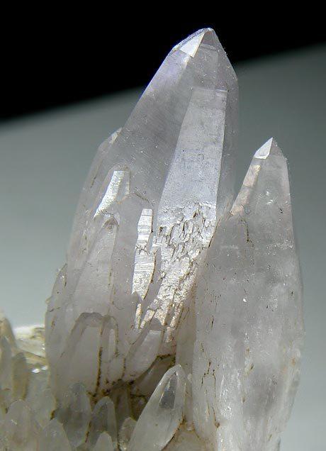 No.1074 Amethyst