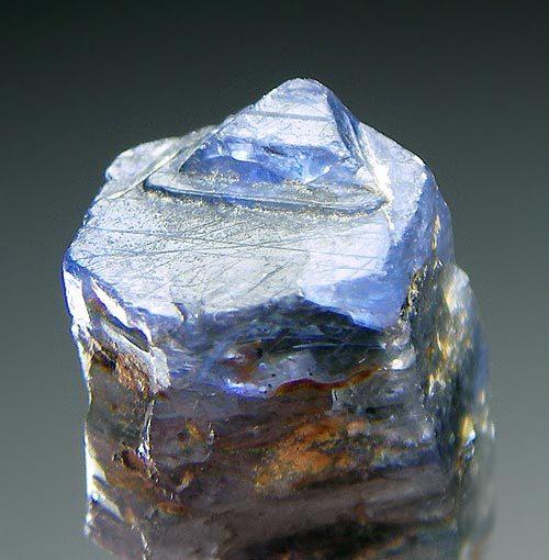 No.1082 Sapphire